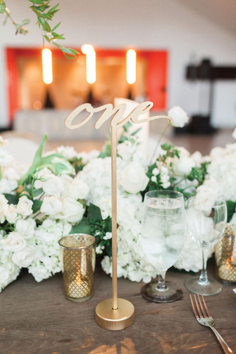 classic-wedding-inspiration-heatherhawkinsphoto3.com.jpg