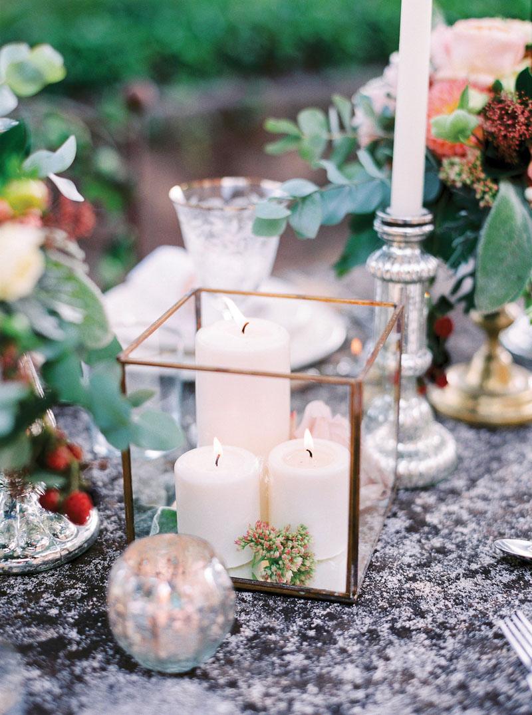 classic-wedding-inspiration-lesecretdaudrey.com.jpg