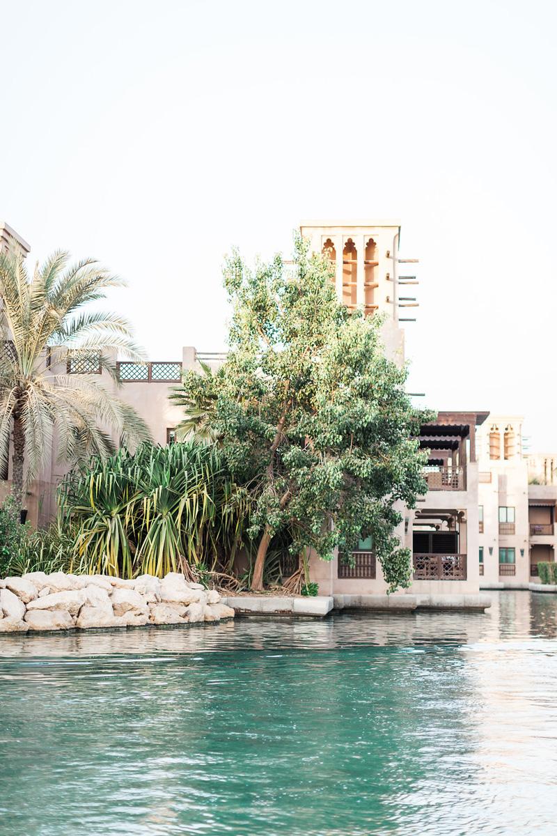Maria_Sundin_Photography_Wedding_Dubai_inspire-weddings-laboda-bridal-1.jpg
