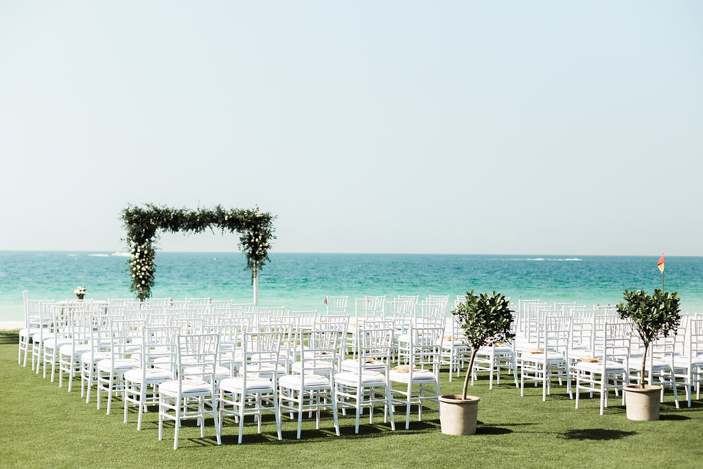 Maria_Sundin_Photography_Wedding_Dubai_inspire-weddings-laboda-bridal-4.jpg