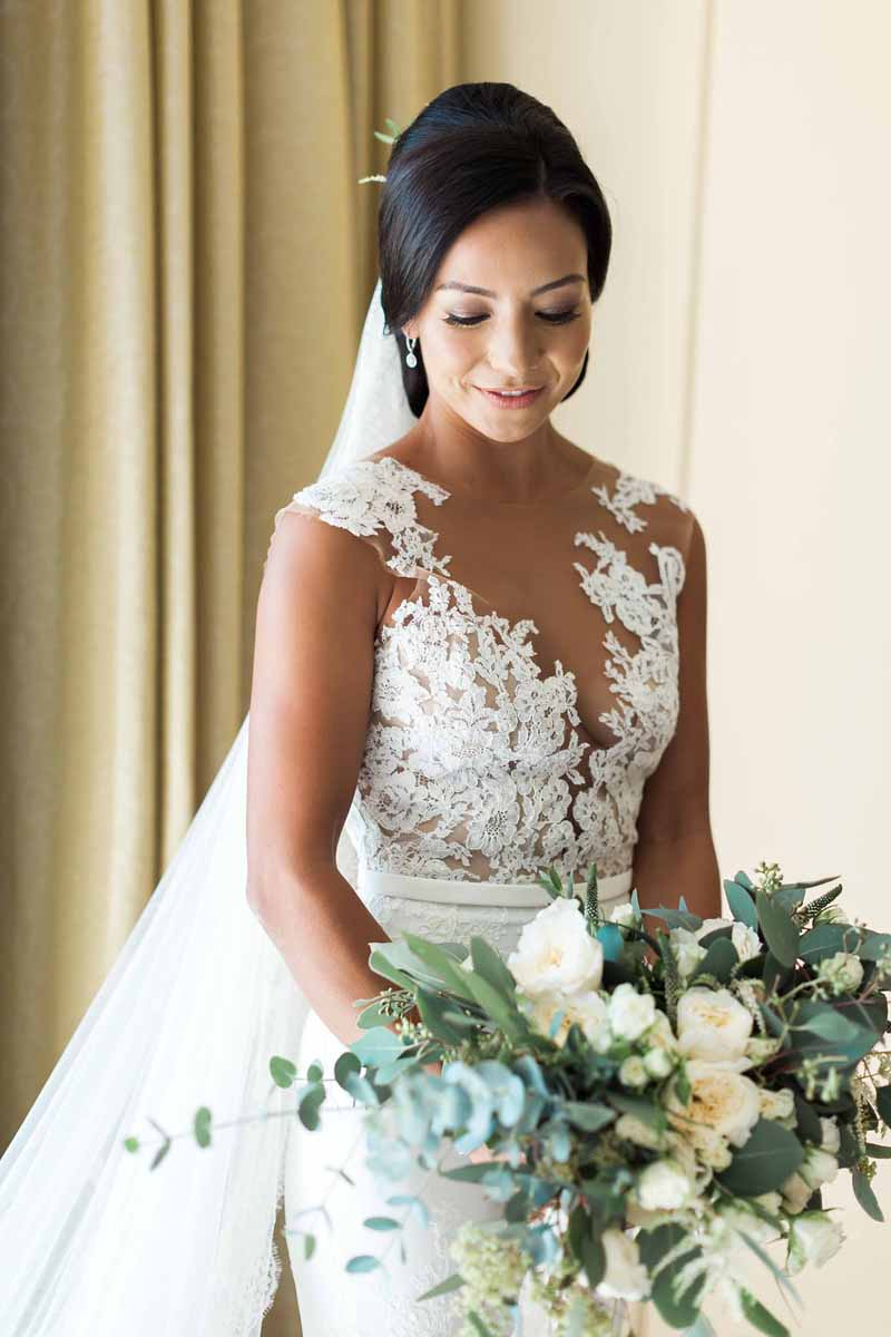 Maria_Sundin_Photography_Wedding_Dubai_inspire-weddings-laboda-bridal-7.jpg