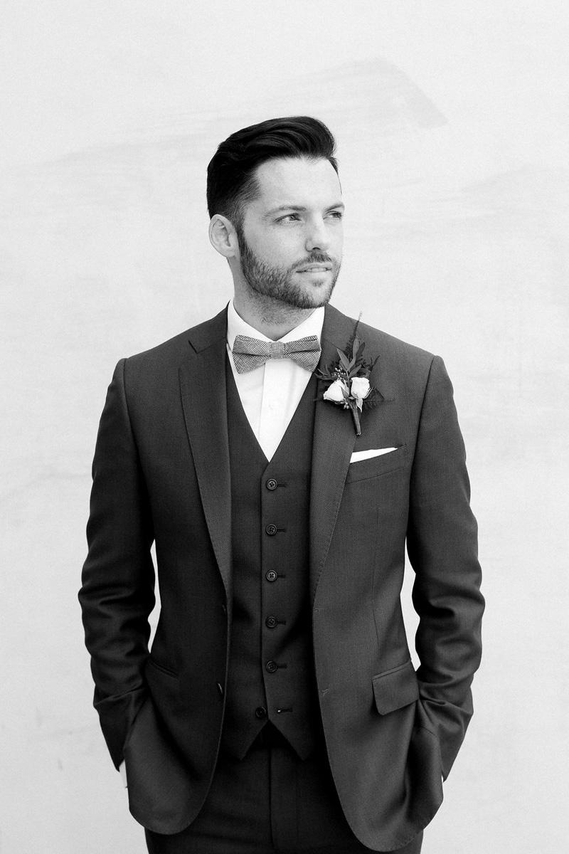 Maria_Sundin_Photography_Wedding_Dubai_inspire-weddings-laboda-bridal-9.jpg
