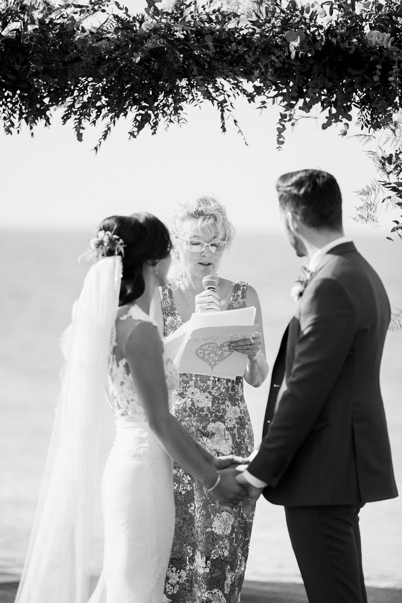 Maria_Sundin_Photography_Wedding_Dubai_inspire-weddings-laboda-bridal-35.jpg
