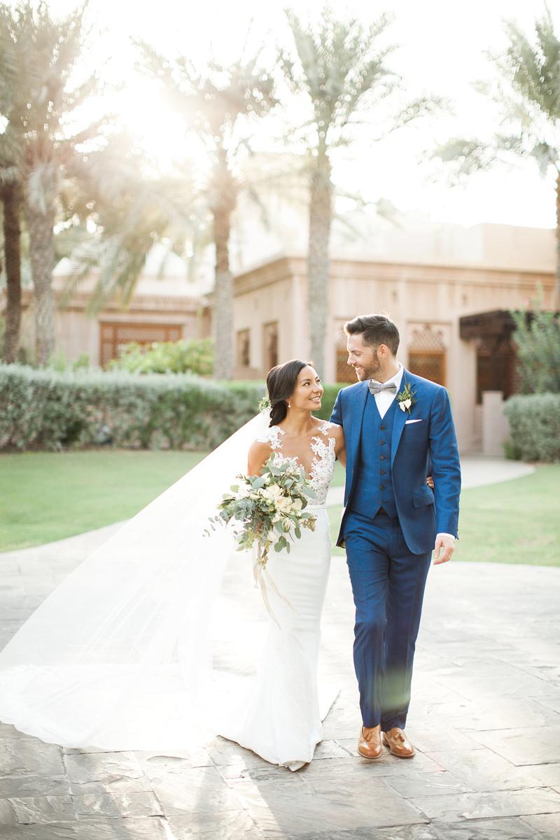 Maria_Sundin_Photography_Wedding_Dubai_inspire-weddings-laboda-bridal-13.jpg