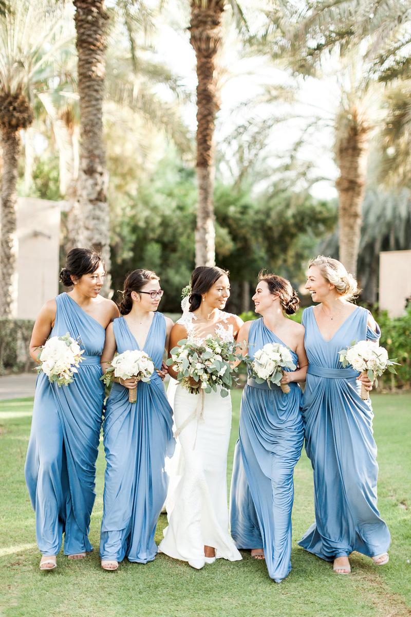 Maria_Sundin_Photography_Wedding_Dubai_inspire-weddings-laboda-bridal-46.jpg