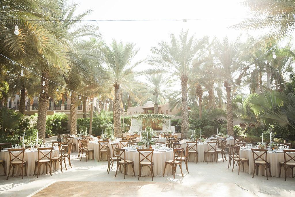 Maria_Sundin_Photography_Wedding_Dubai_inspire-weddings-laboda-bridal-28.jpg
