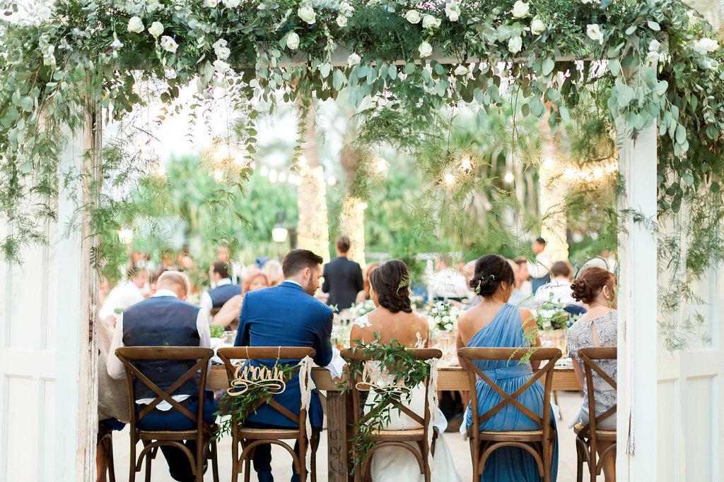 Maria_Sundin_Photography_Wedding_Dubai_inspire-weddings-laboda-bridal-32.jpg