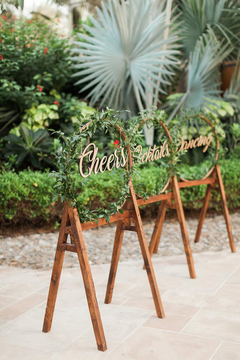 Maria_Sundin_Photography_Wedding_Dubai_inspire-weddings-laboda-bridal-49.jpg