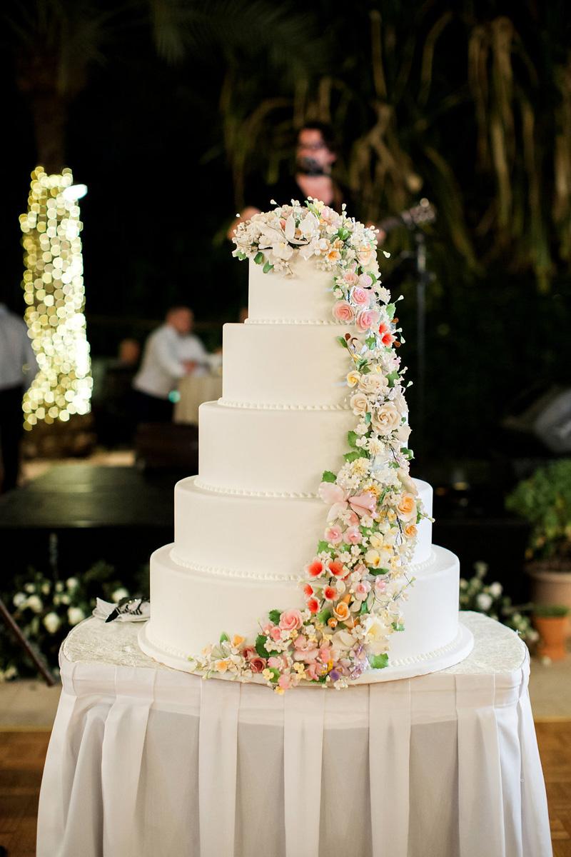 Maria_Sundin_Photography_Wedding_Dubai_Magnolia_Al_Qasr_Gemma_Ryan-48.jpg