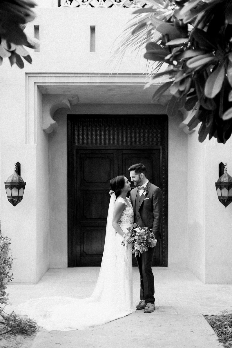Maria_Sundin_Photography_Wedding_Dubai_inspire-weddings-laboda-bridal-14.jpg