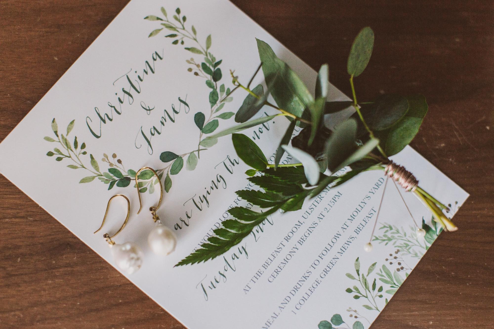 City_Centre_northern_ireland_wedding_inspire_weddings_3.jpg