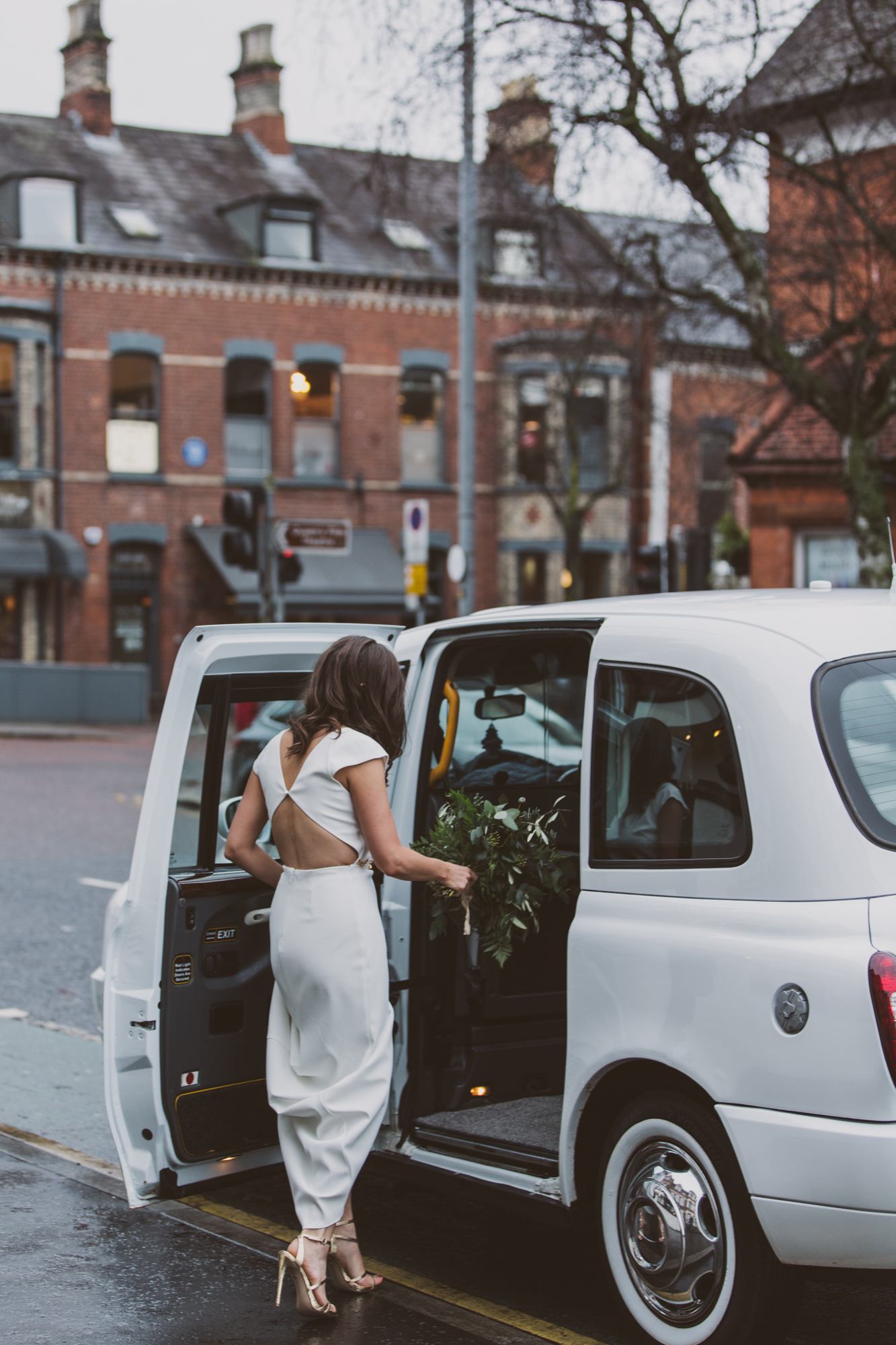 City_Centre_northern_ireland_wedding_inspire_weddings_11.jpg