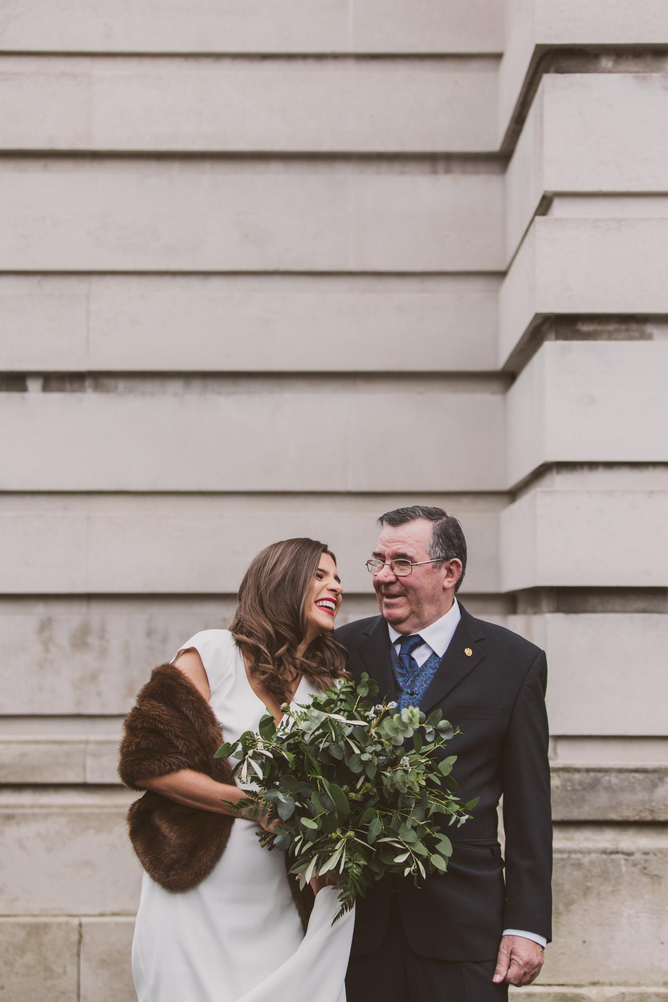 City_Centre_northern_ireland_wedding_inspire_weddings_12.jpg