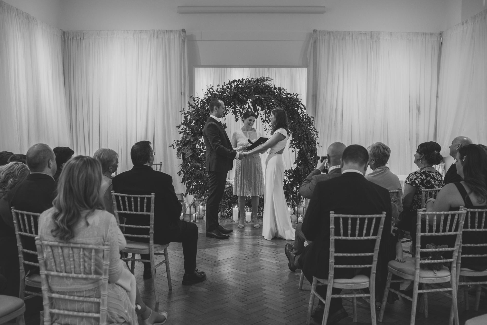 City_Centre_northern_ireland_wedding_inspire_weddings_15.jpg