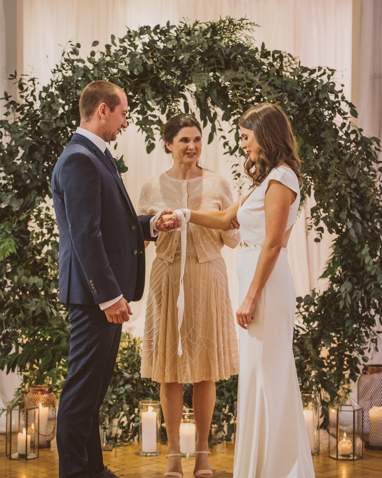 City_Centre_northern_ireland_wedding_inspire_weddings_17.jpg