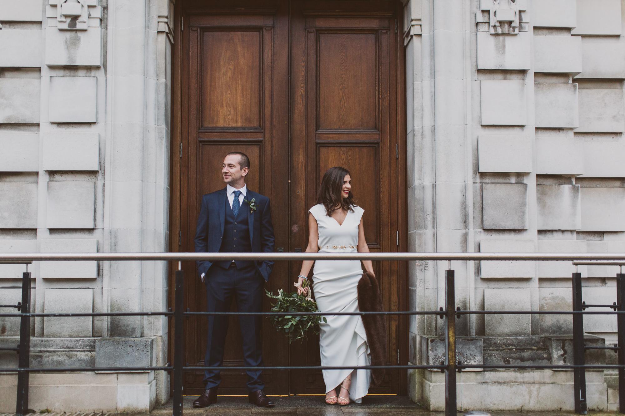 City_Centre_northern_ireland_wedding_inspire_weddings_19.jpg
