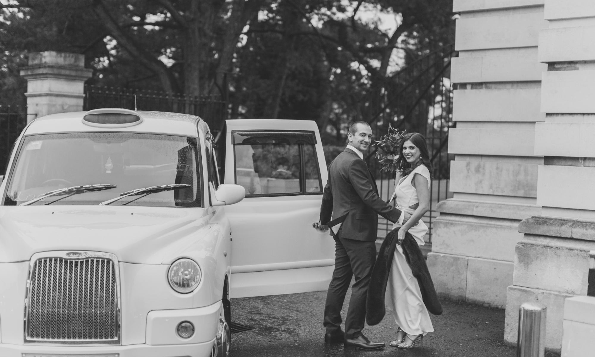 City_Centre_northern_ireland_wedding_inspire_weddings_20.jpg