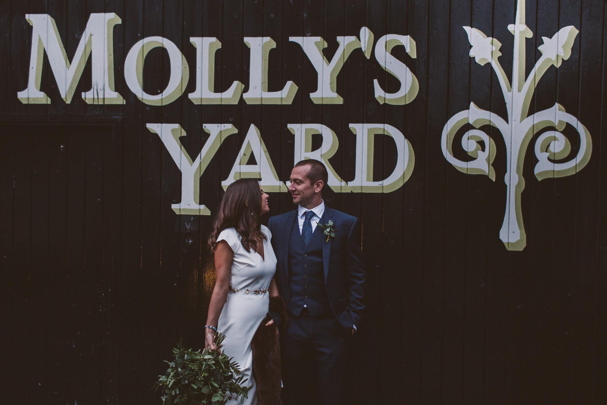 City_Centre_northern_ireland_wedding_inspire_weddings_21.jpg