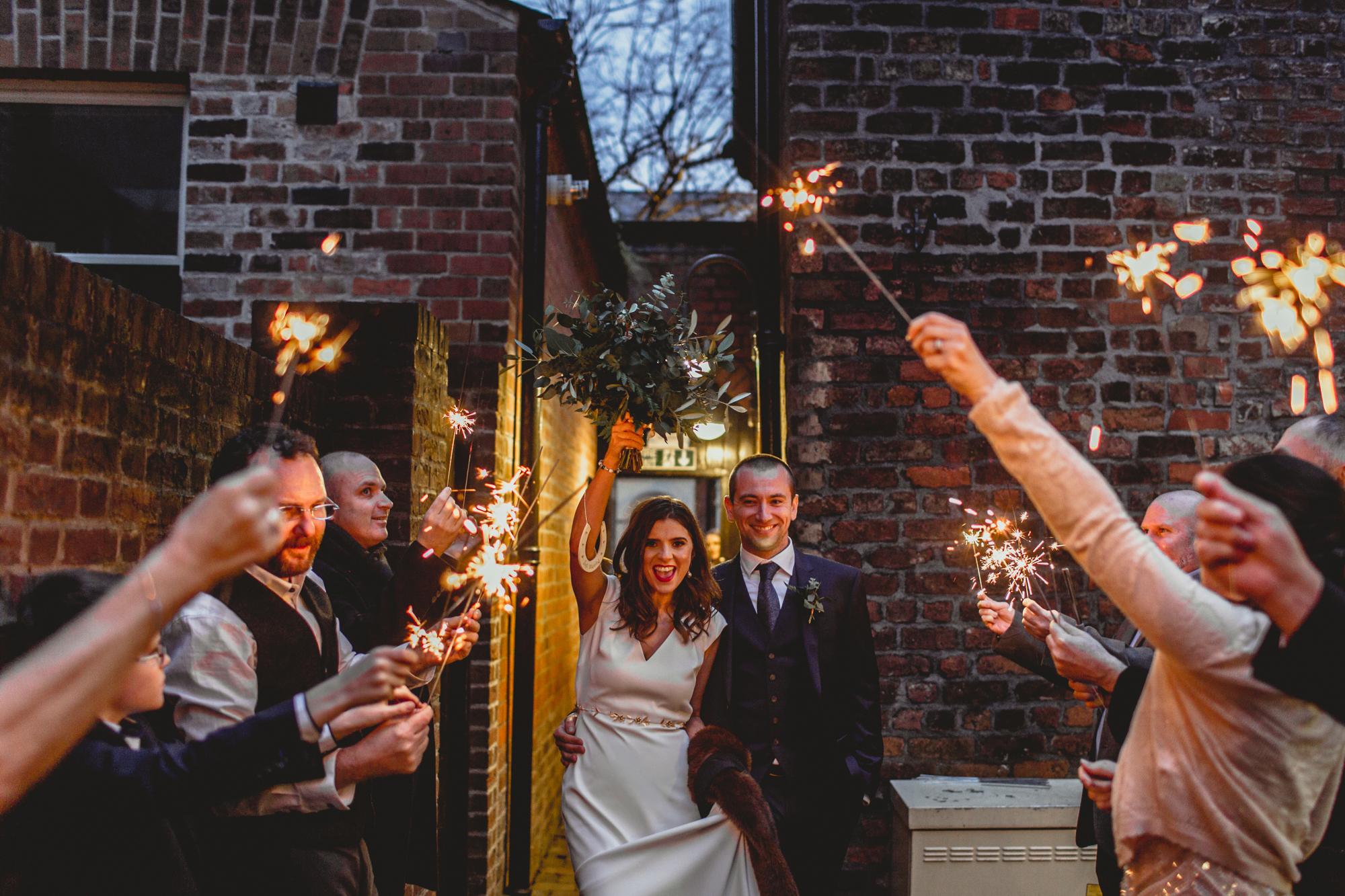City_Centre_northern_ireland_wedding_inspire_weddings_23.jpg