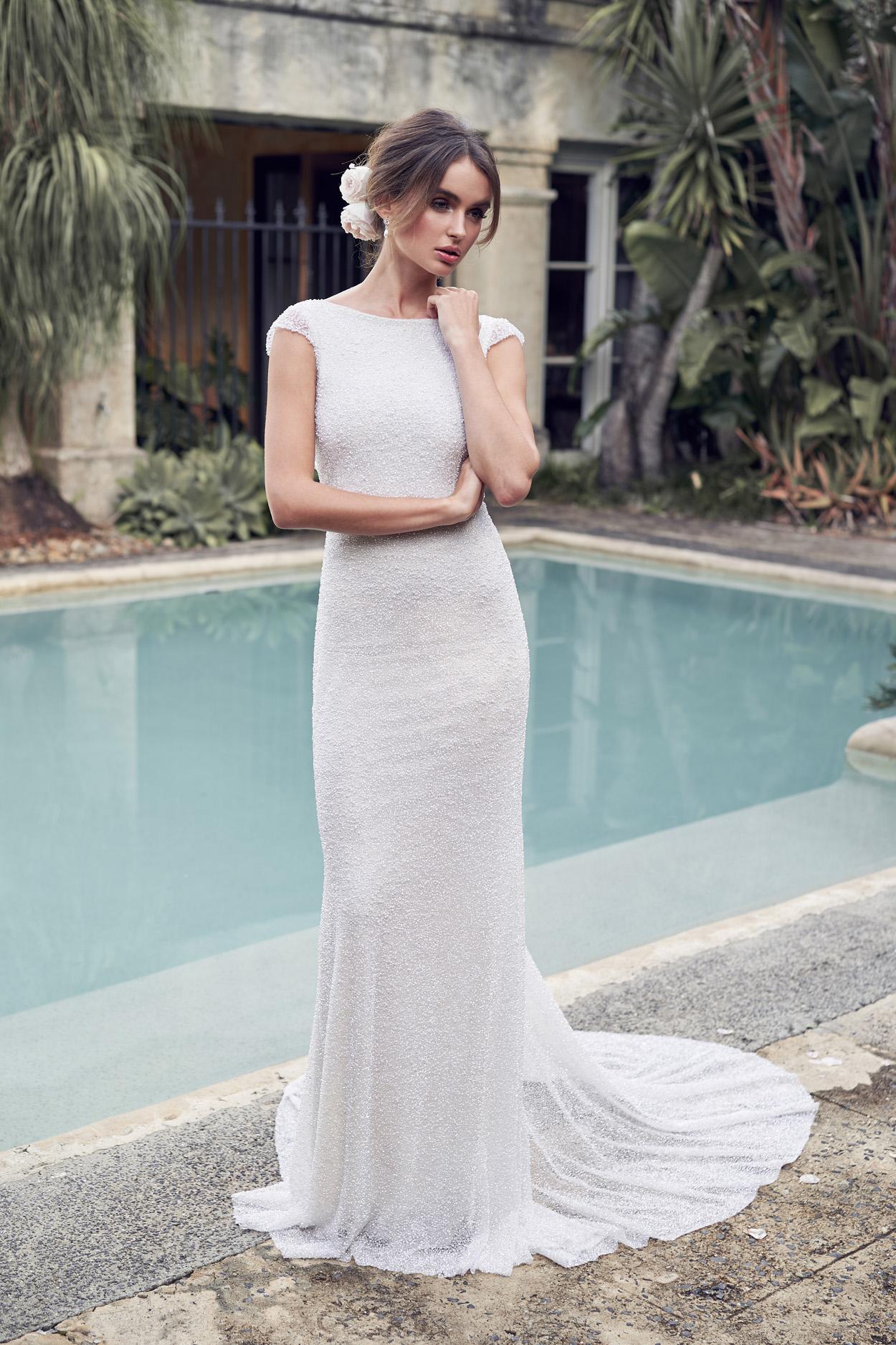 Blair Dress _wanderlust_anna_campbell_wedding_Dress_inspire_Weddings.jpg