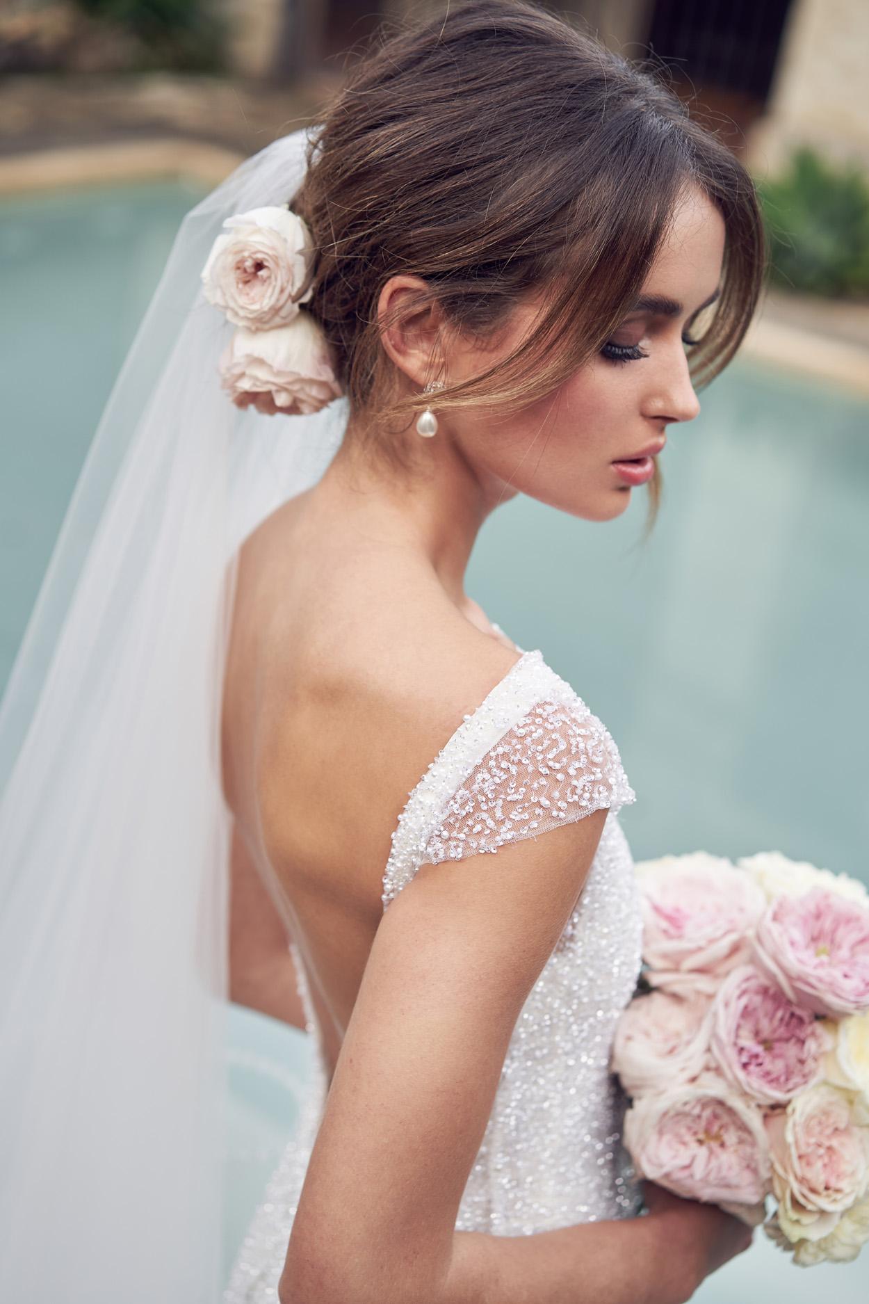 Blair_back_Dress_wanderlust_anna_campbell_wedding_Dress_inspire_Weddings.jpg