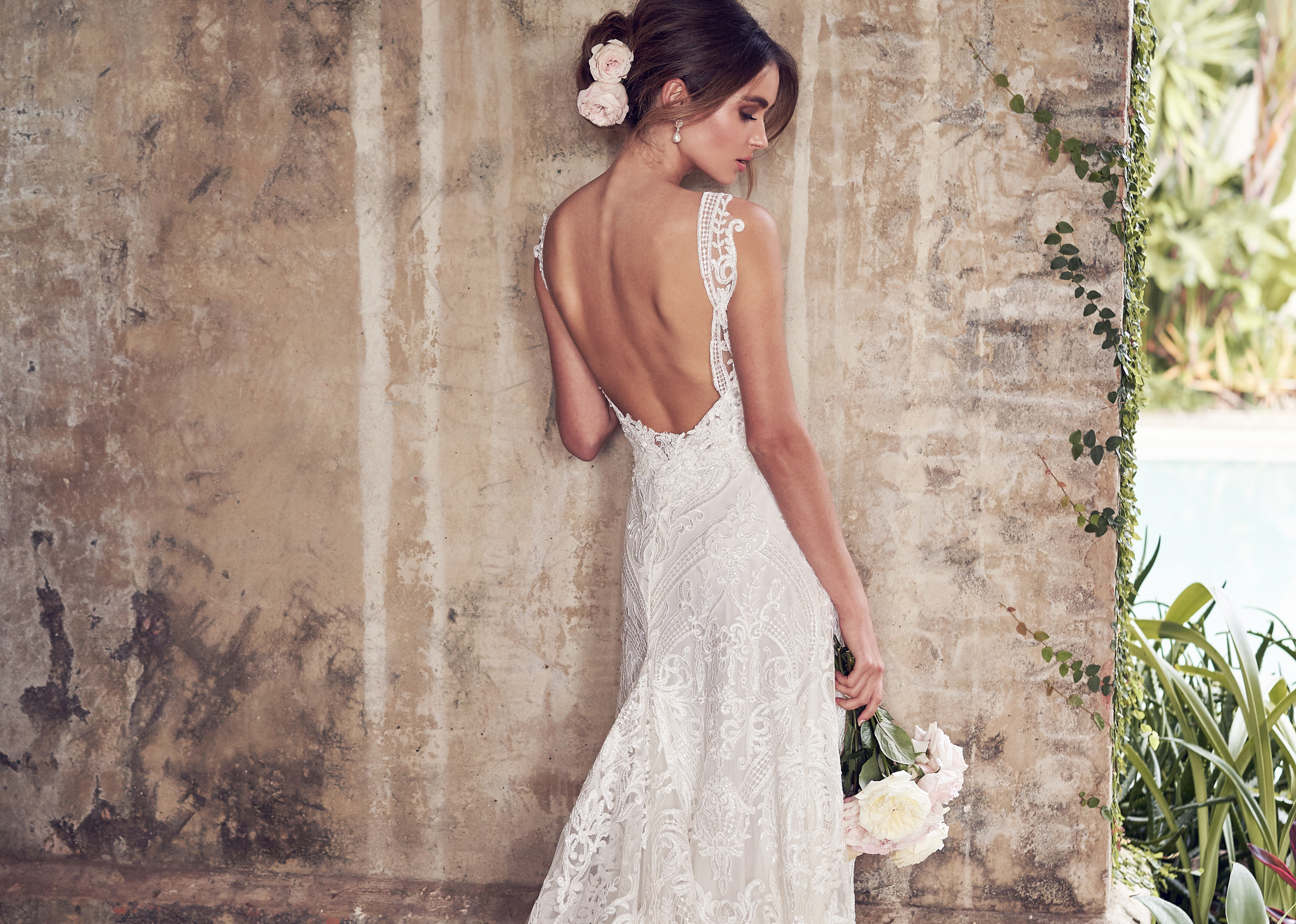 Jamie Dress_wanderlust_anna_campbell_wedding_Dress_inspire_Weddings.jpg