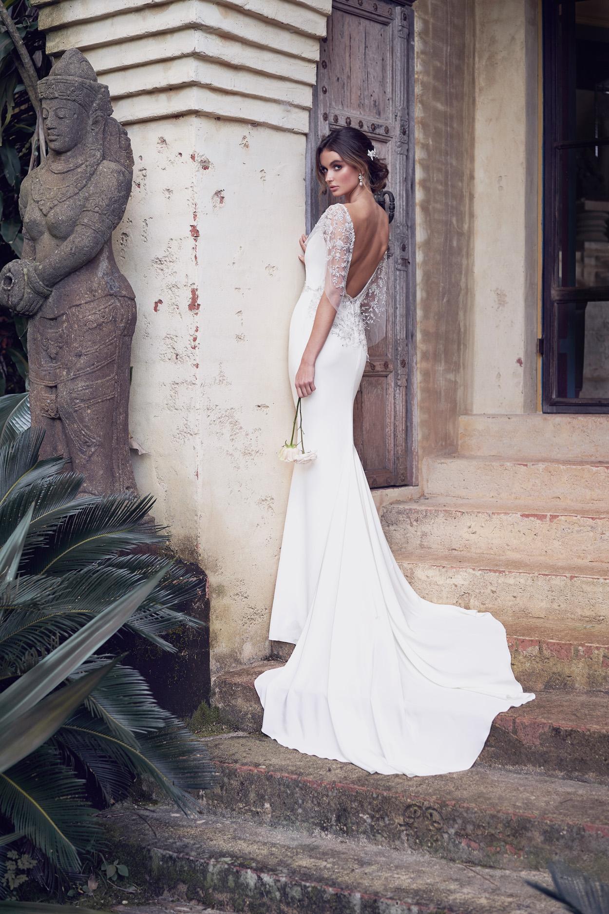 Eva Dress_back_wanderlust_anna_campbell_wedding_Dress_inspire_Weddings.jpg