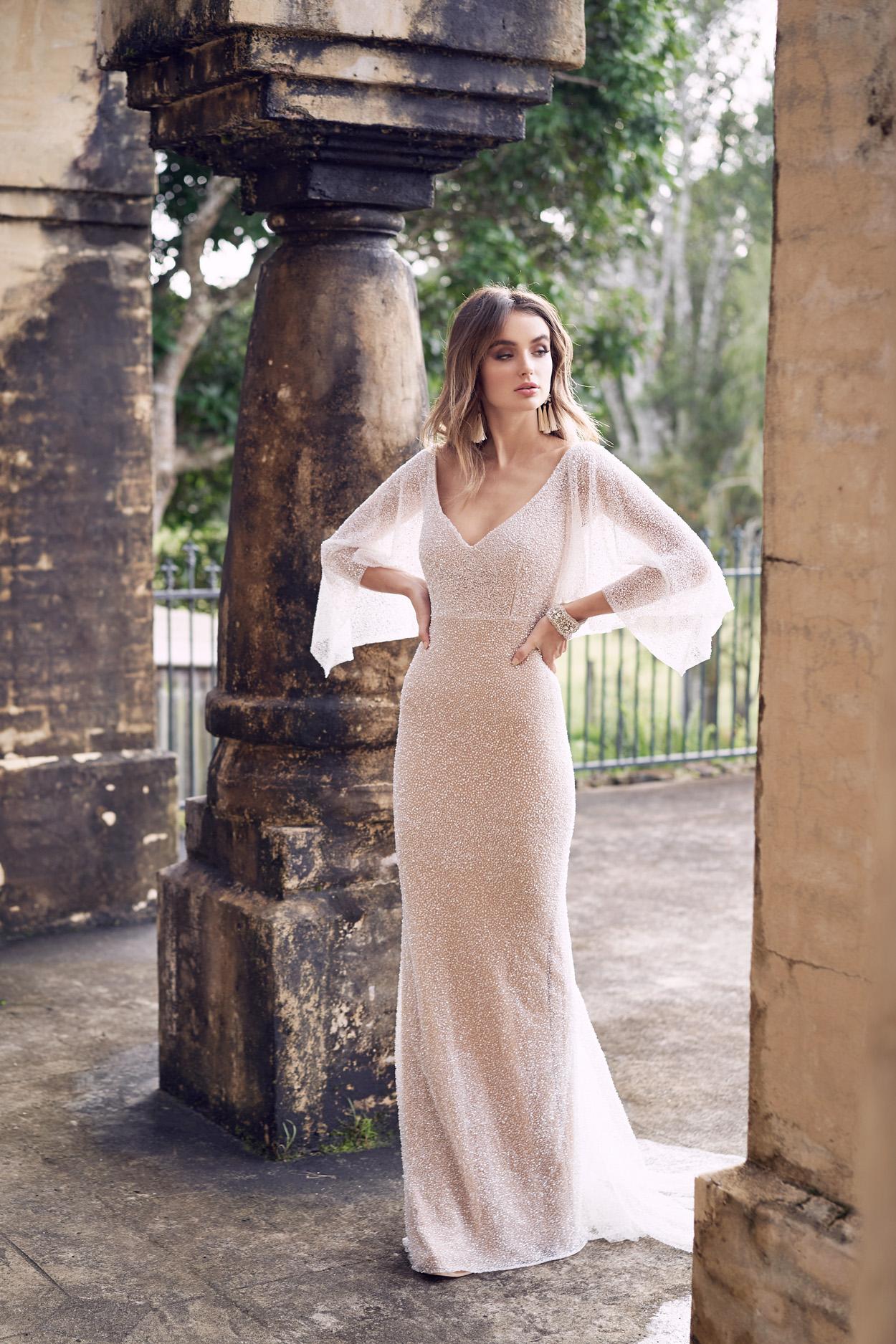 Wanda_Dress_wanderlust_anna_campbell_wedding_Dress_inspire_Weddings.jpg