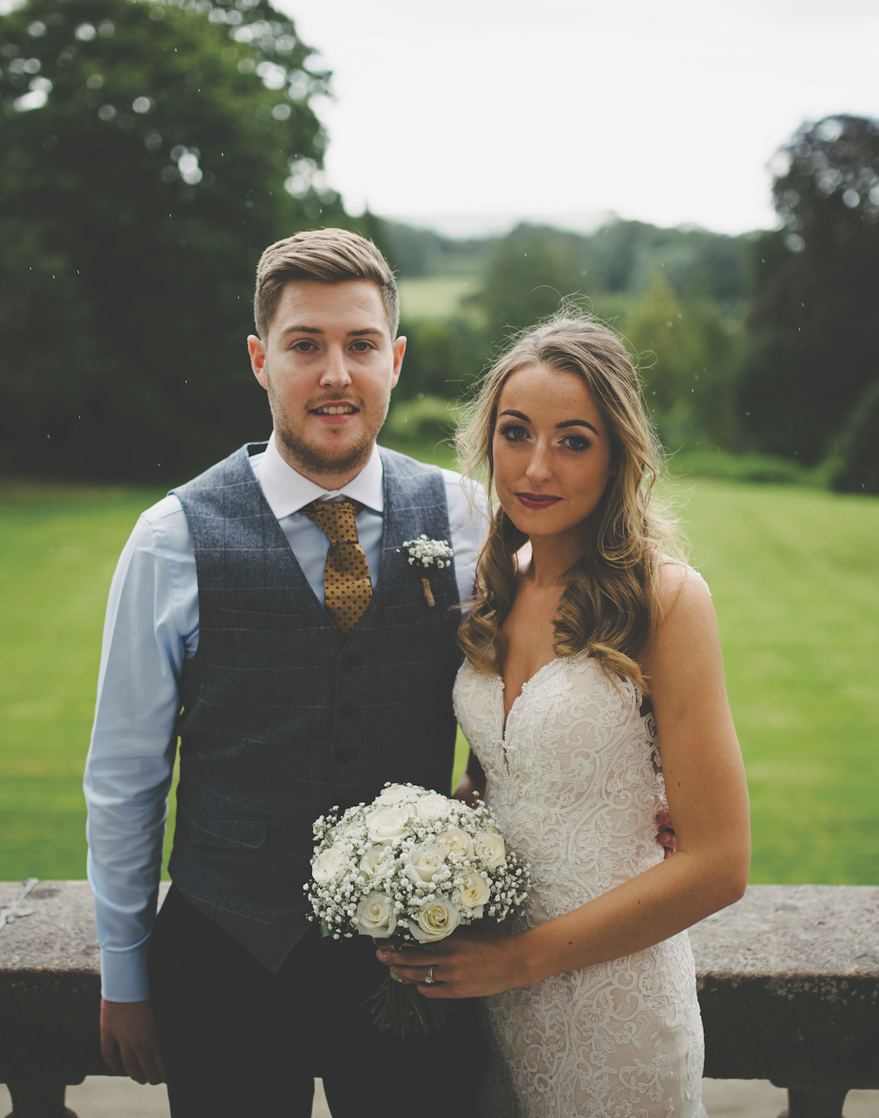 6. fiona_jamieson_wedding_photographer_northern_ireland_inspire_Weddings_2.jpeg