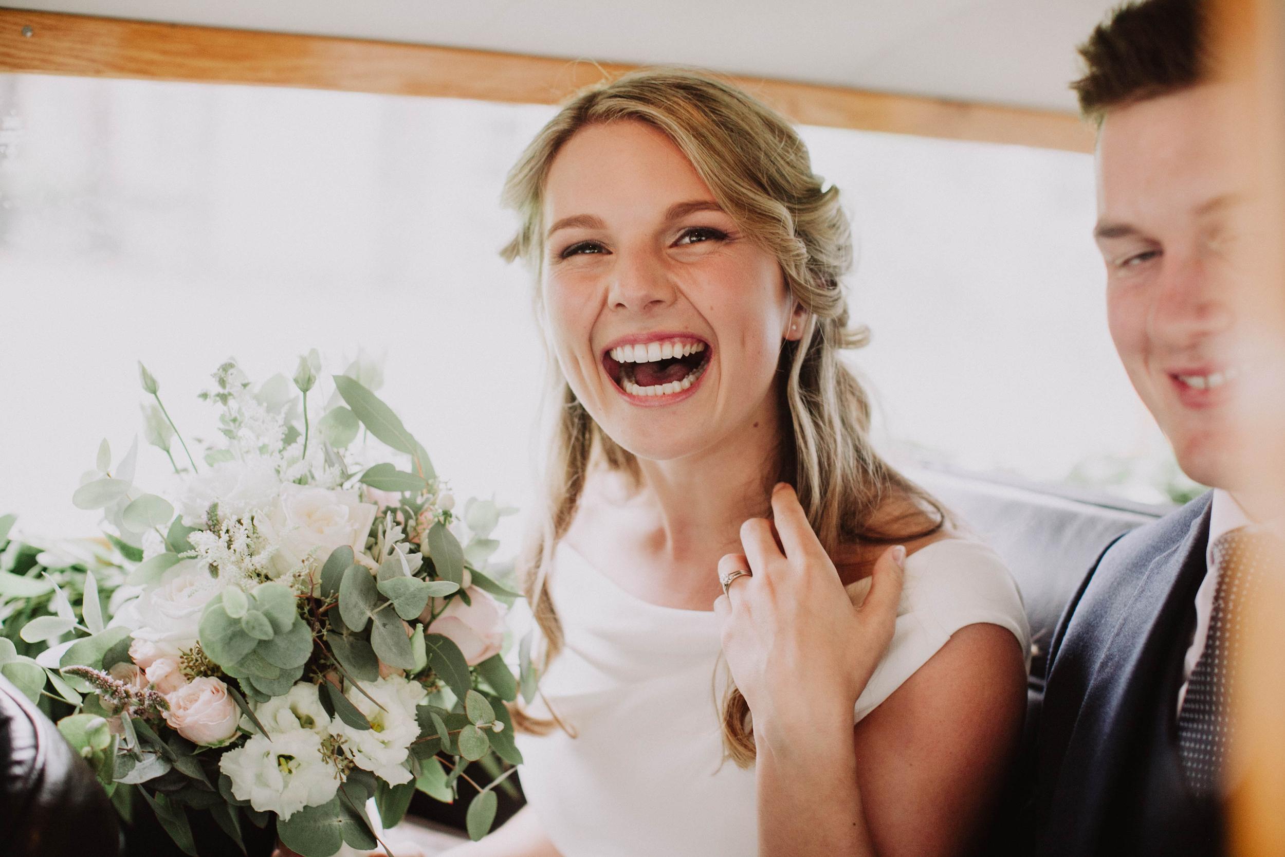 Jayne_lindsay_wedding_photographer_boho_wedding_northern_ireland_inspire_Weddings_2.jpeg