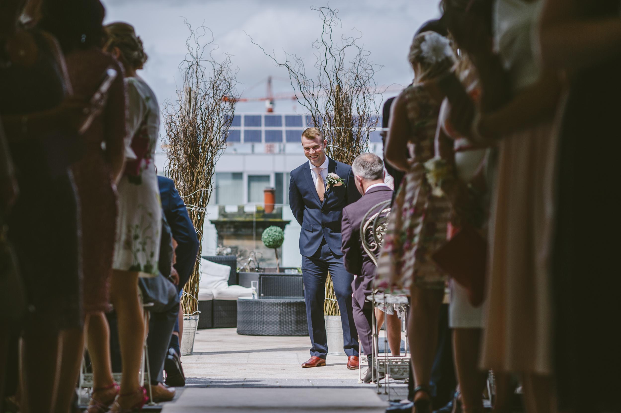 Francis_meaney_photography_merchant_hotel_wedding_belfast_inspire_weddings_2.jpeg