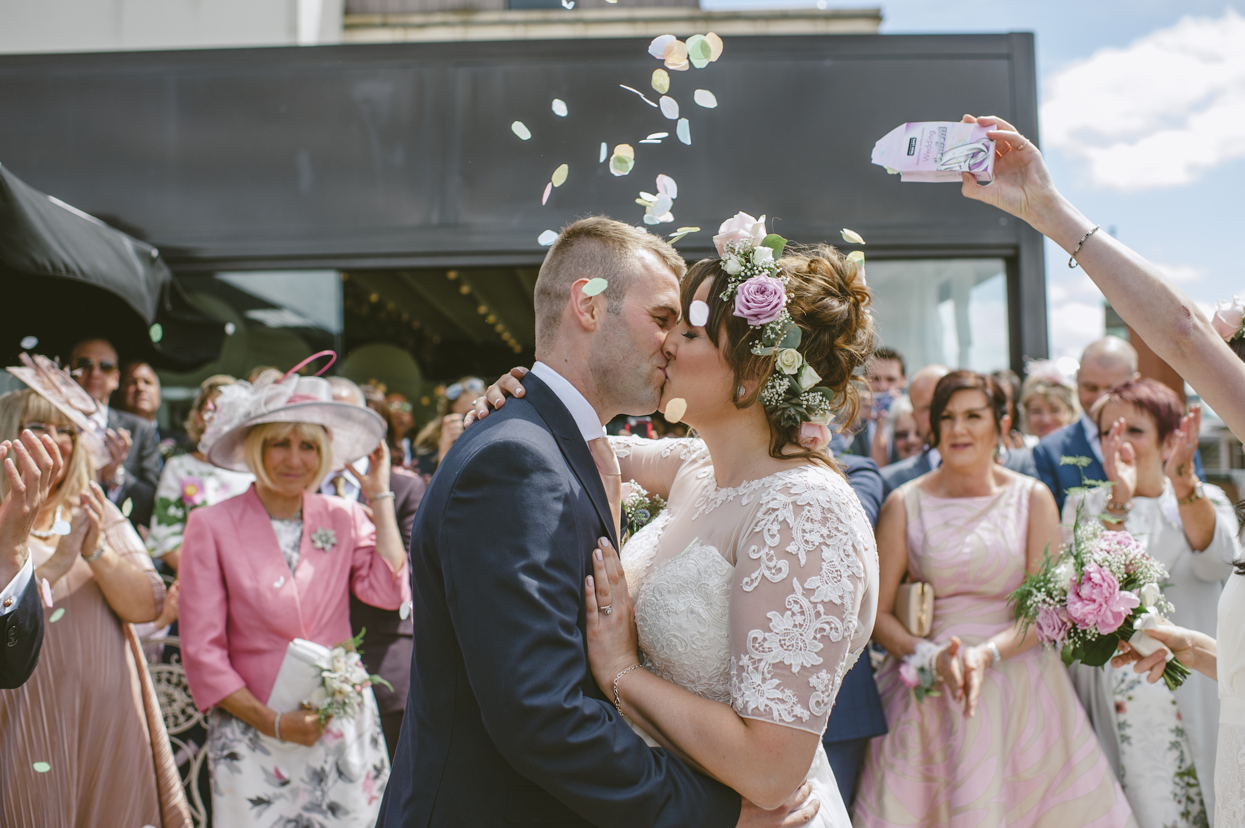 Francis_meaney_photography_merchant_hotel_wedding_belfast_inspire_weddings_3.jpeg