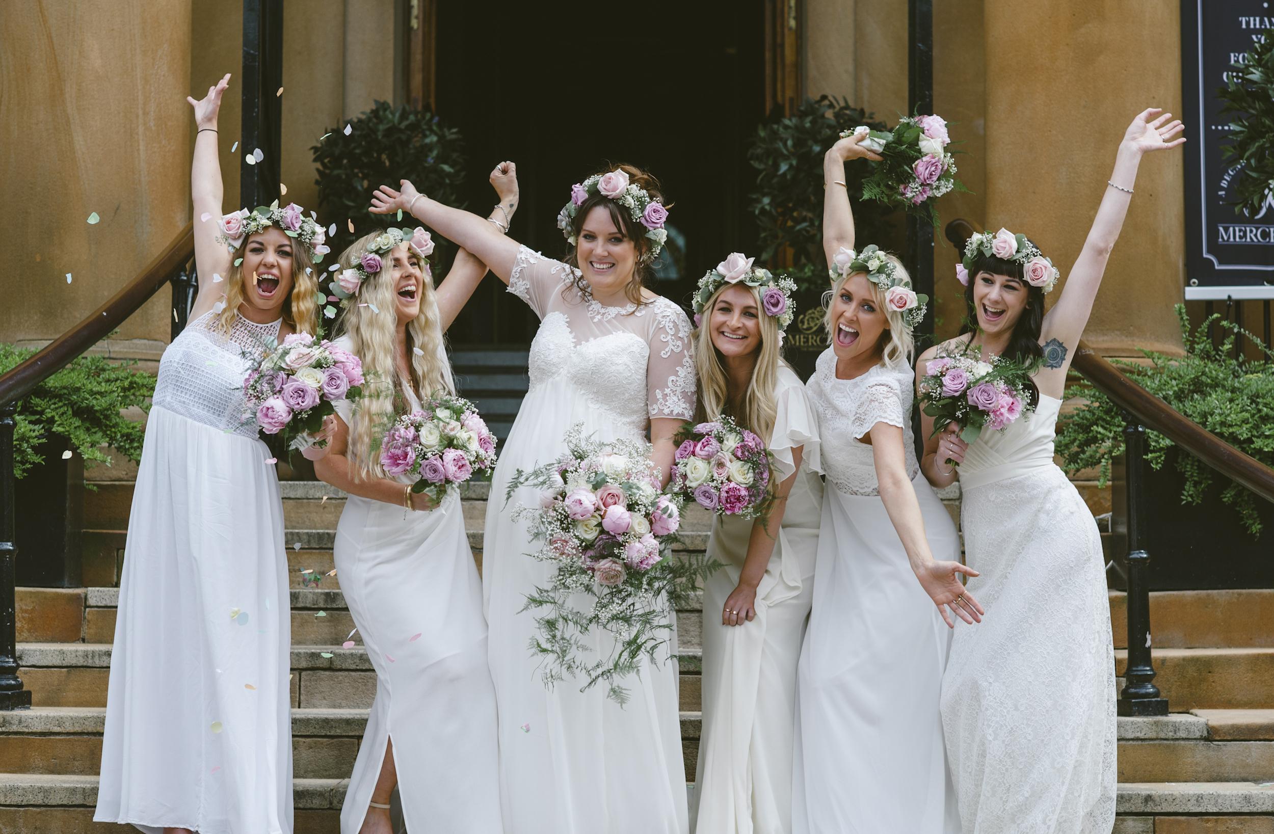 Francis_meaney_photography_merchant_hotel_wedding_belfast_inspire_weddings_7.jpeg