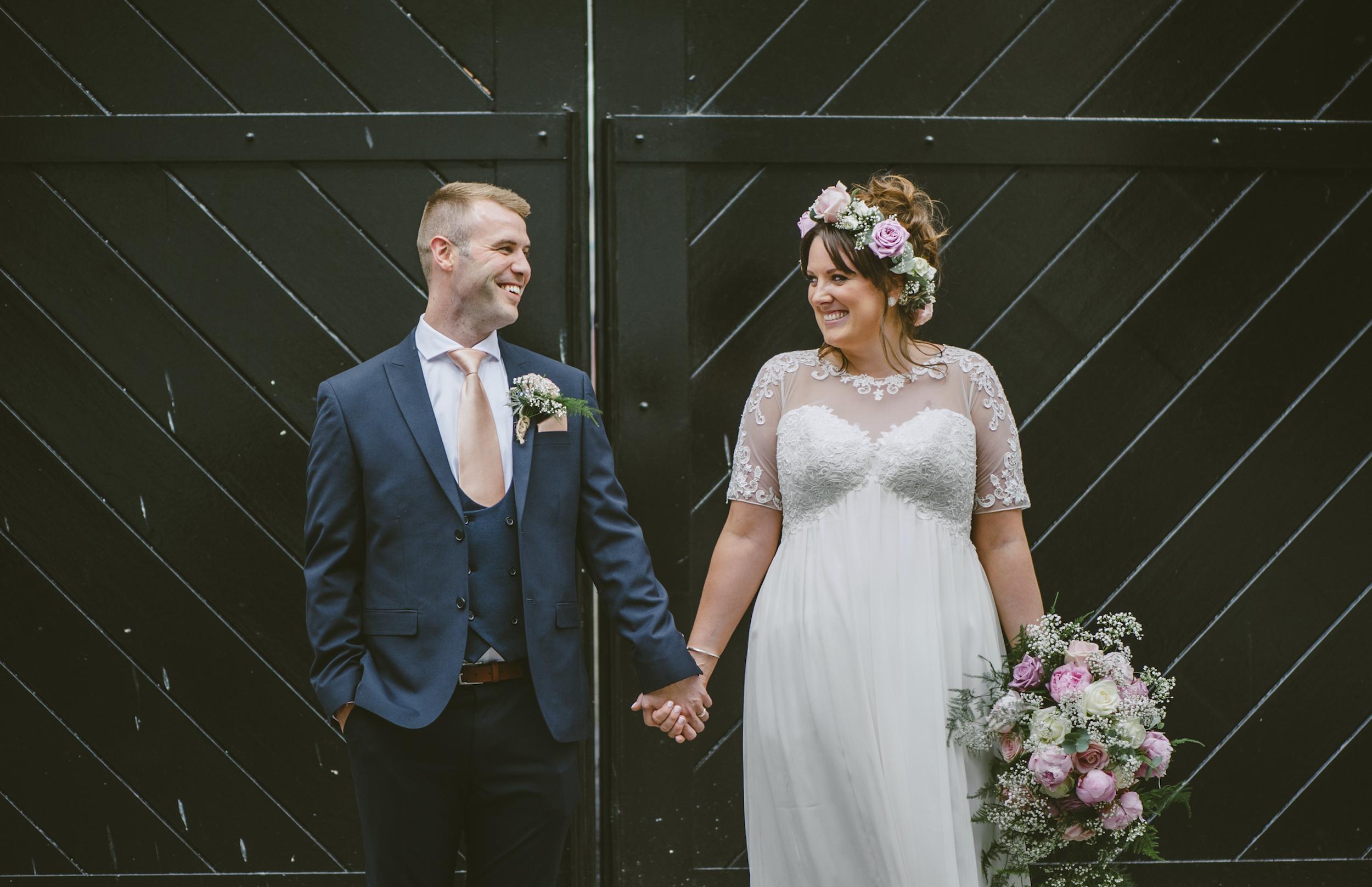Francis_meaney_photography_merchant_hotel_wedding_belfast_inspire_weddings_8.jpeg