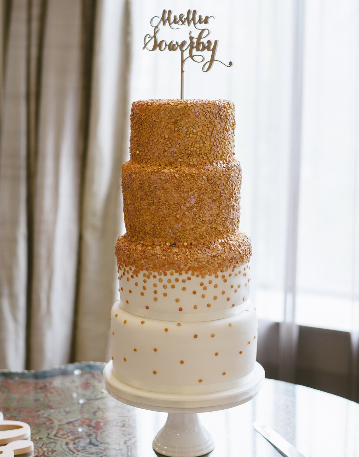 Francis_meaney_photography_merchant_hotel_wedding_belfast_inspire_weddings_14.jpg