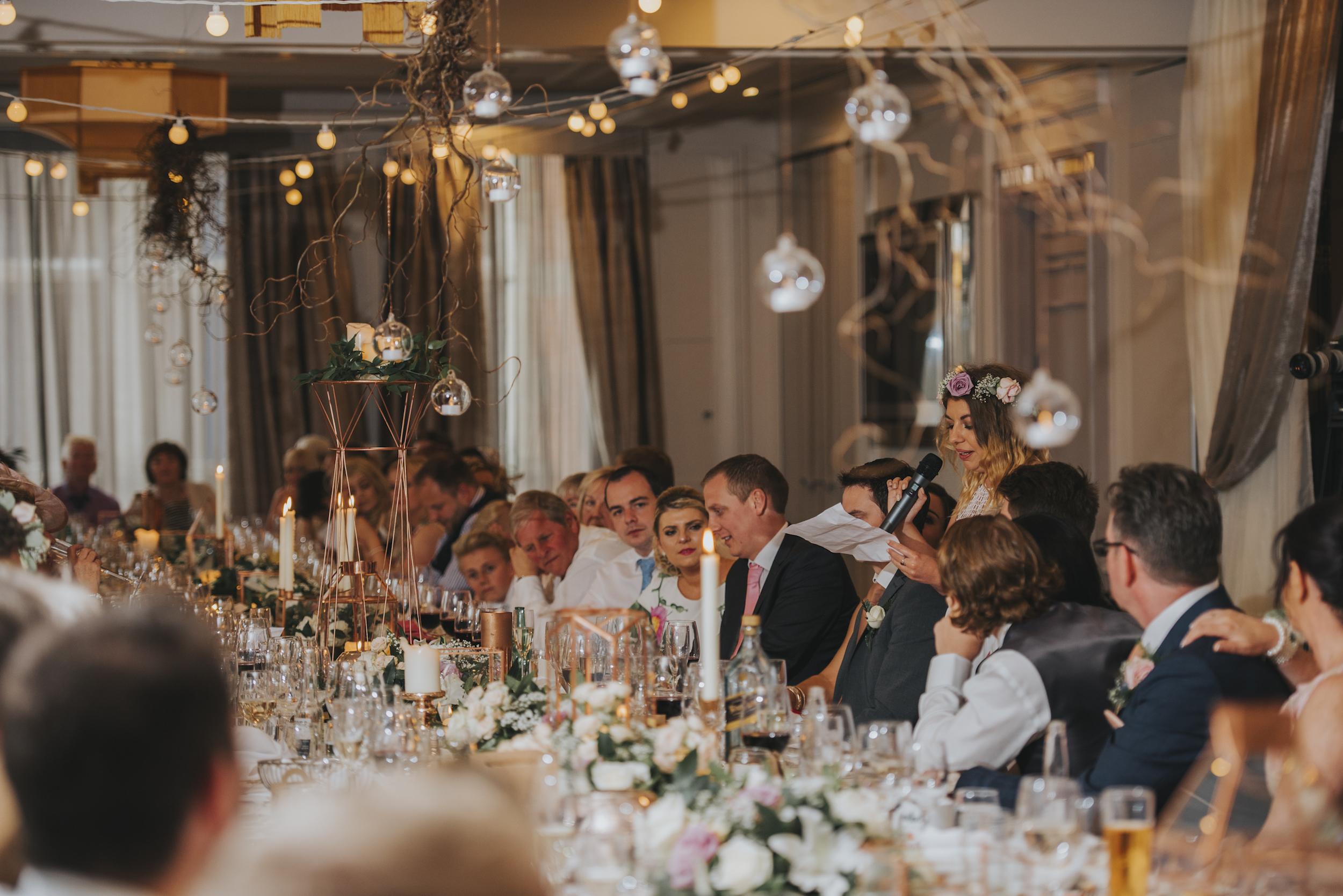 Francis_meaney_photography_merchant_hotel_wedding_belfast_inspire_weddings_12.jpeg
