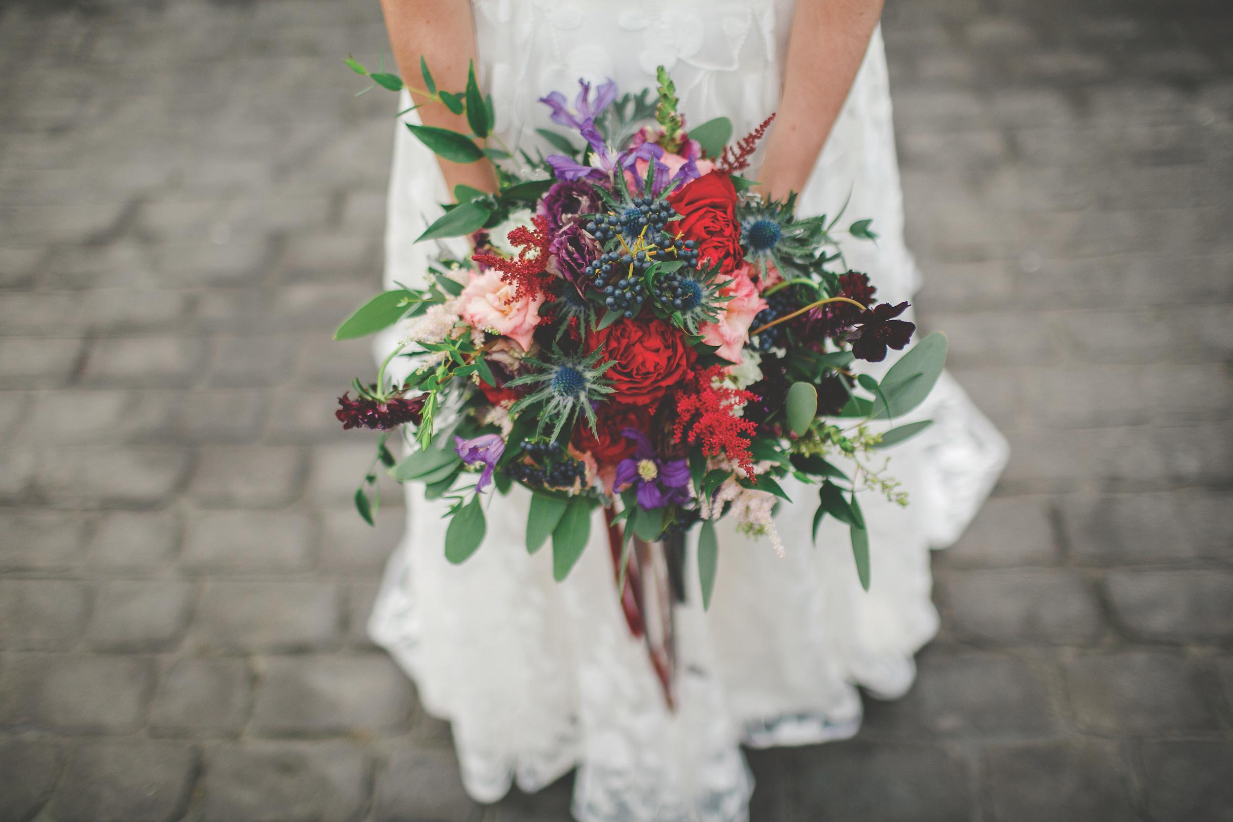 gather_and_tides_wedding_photographer_larchfield_autumn_northern_ireland_Wedding_inspire_Weddings_2.jpeg