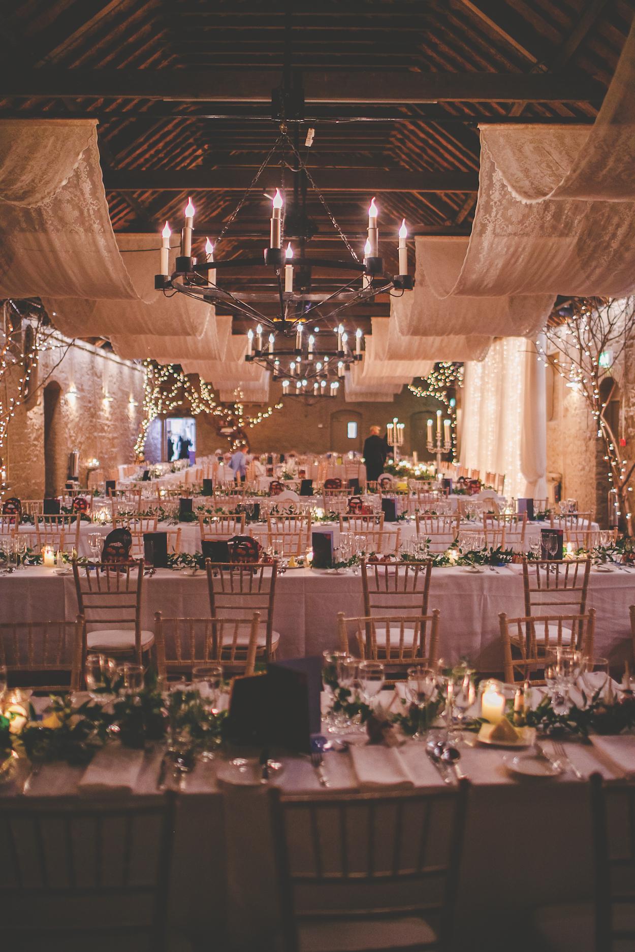 gather_and_tides_wedding_photographer_larchfield_autumn_northern_ireland_Wedding_inspire_Weddings_3.jpeg