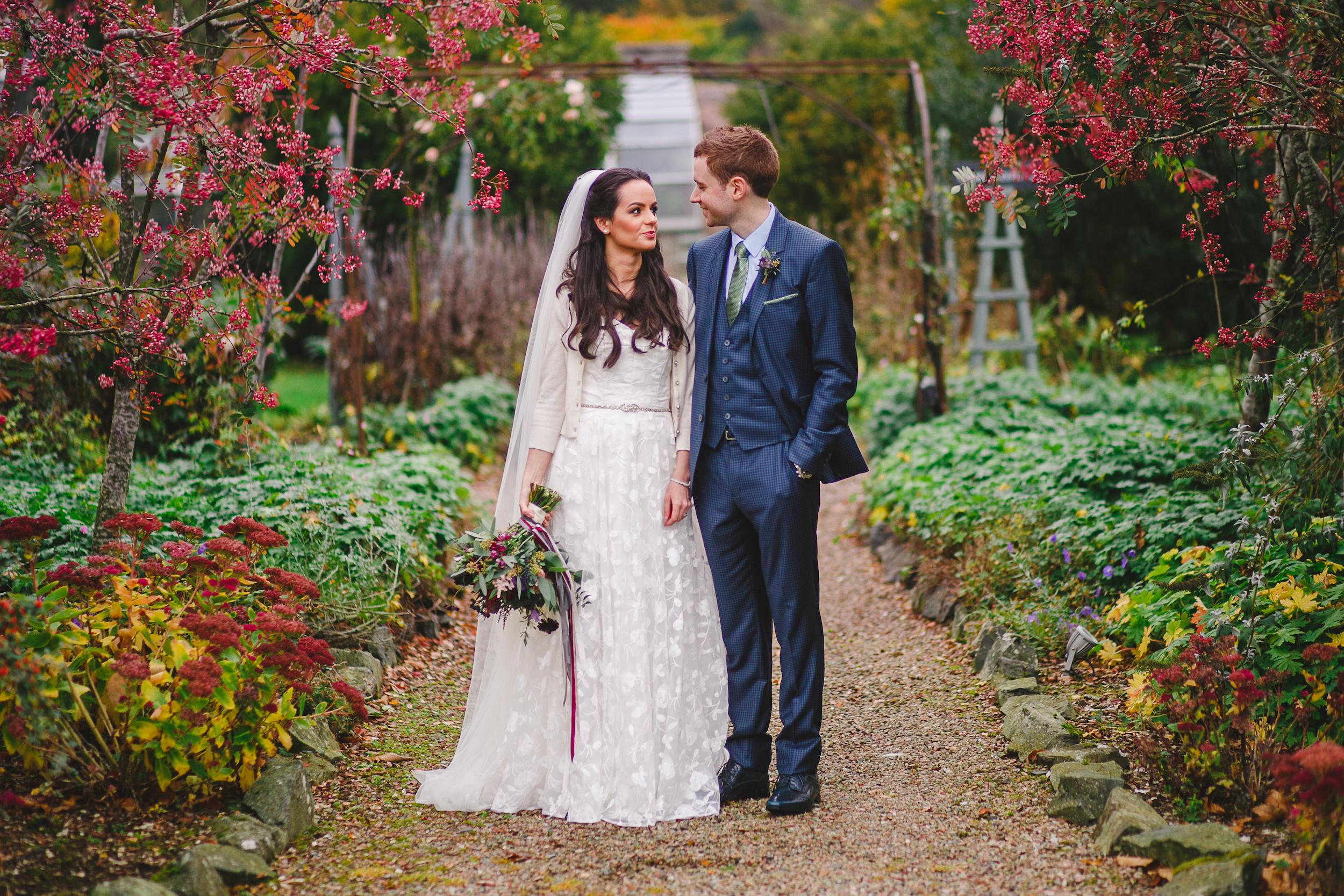 gather_and_tides_wedding_photographer_larchfield_autumn_northern_ireland_Wedding_inspire_Weddings_8.jpg