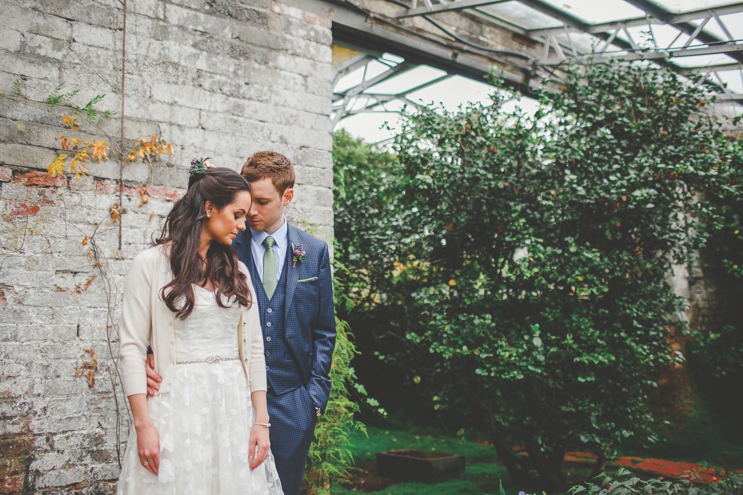 gather_and_tides_wedding_photographer_larchfield_autumn_northern_ireland_Wedding_inspire_Weddings_9.jpg