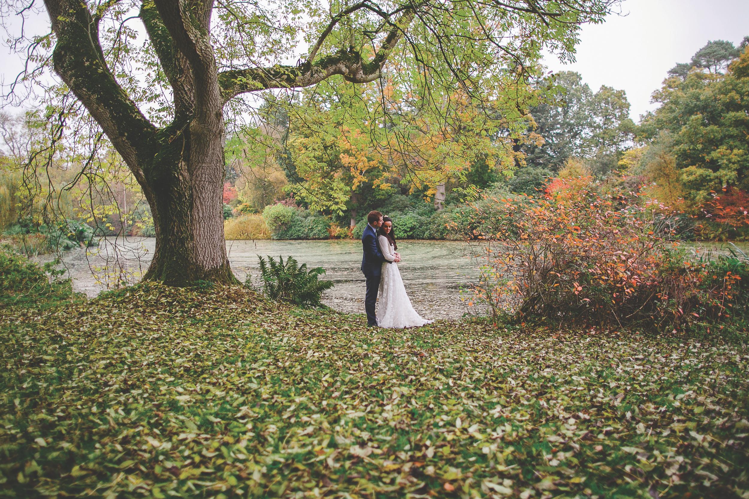 gather_and_tides_wedding_photographer_larchfield_autumn_northern_ireland_Wedding_inspire_Weddings_10.jpeg