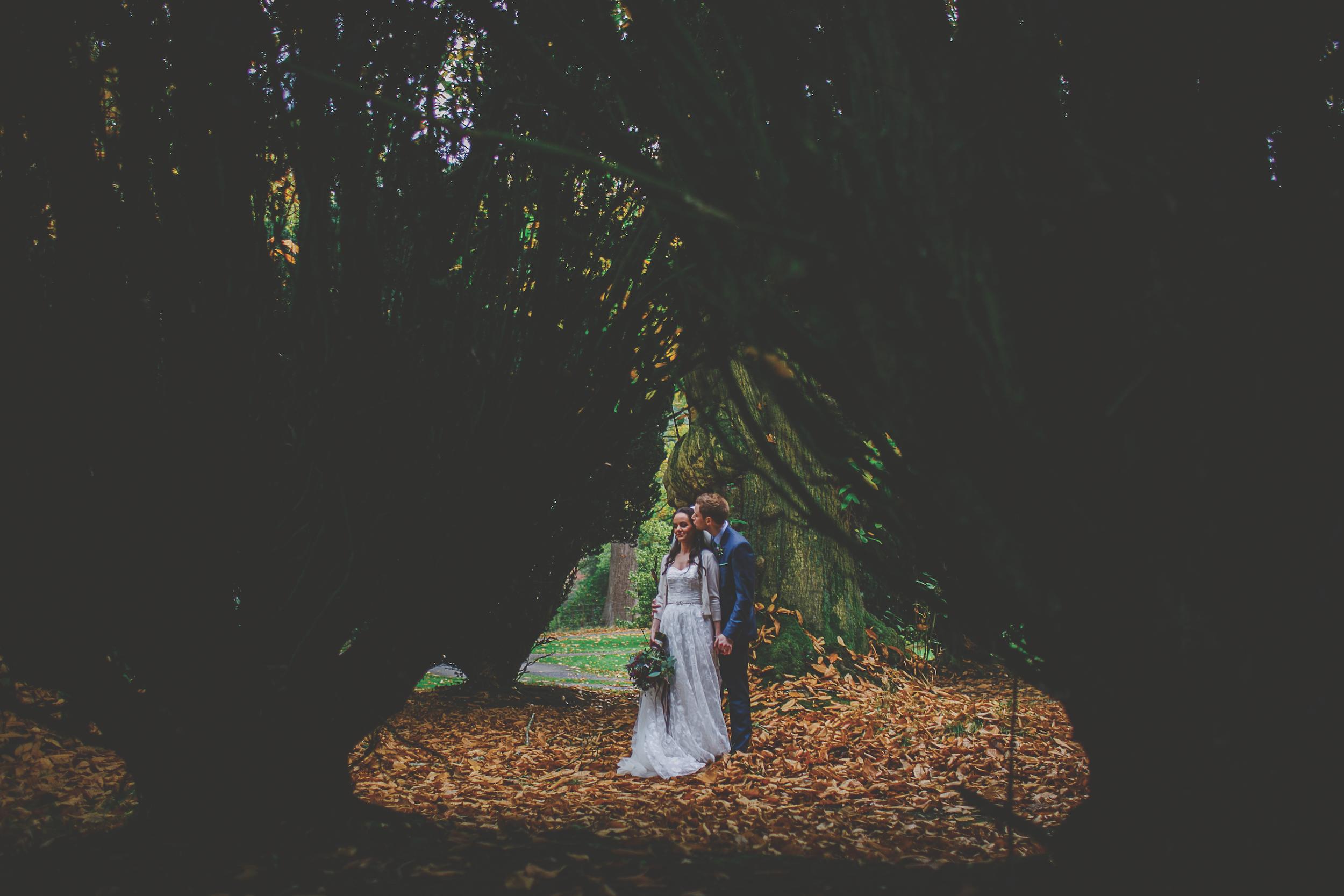 gather_and_tides_wedding_photographer_larchfield_autumn_northern_ireland_Wedding_inspire_Weddings_7.jpeg