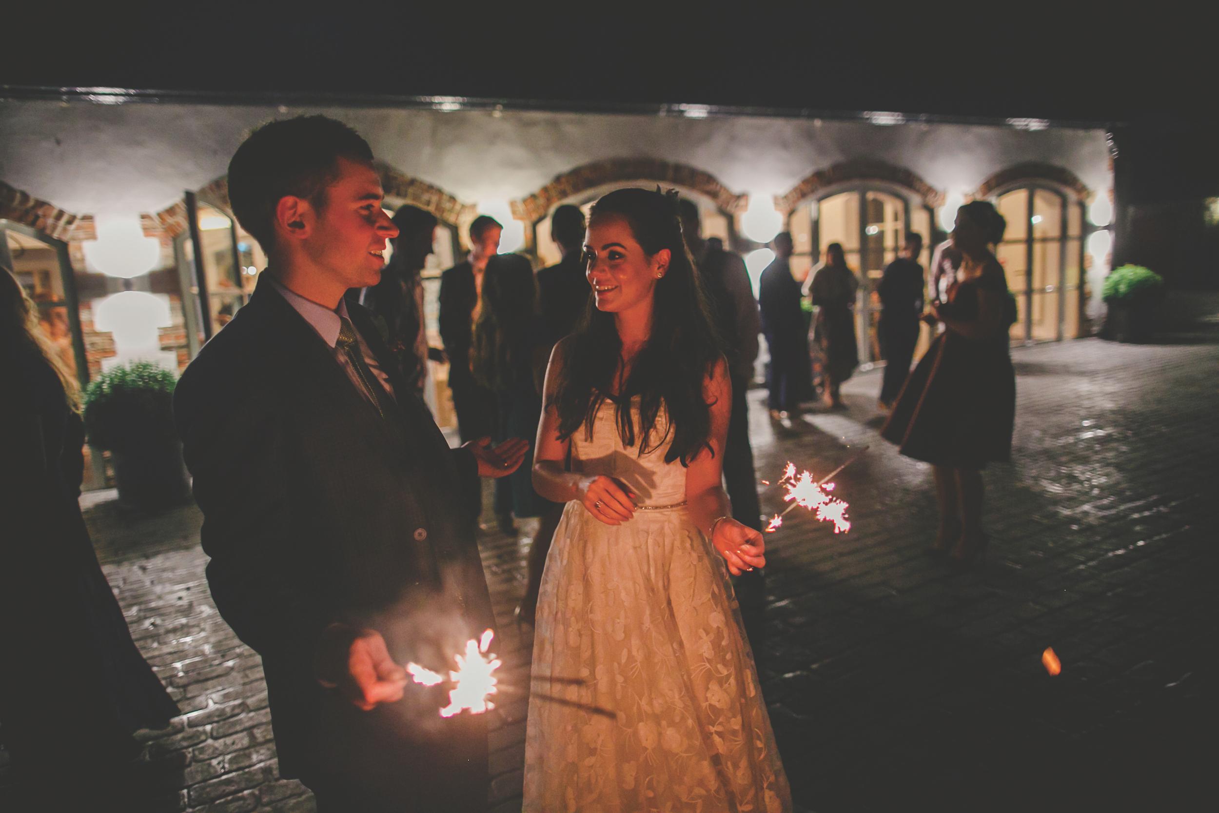 gather_and_tides_wedding_photographer_larchfield_autumn_northern_ireland_Wedding_inspire_Weddings_13.jpeg
