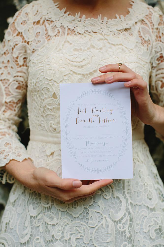whiteletter_wedding_stationery_1.jpg