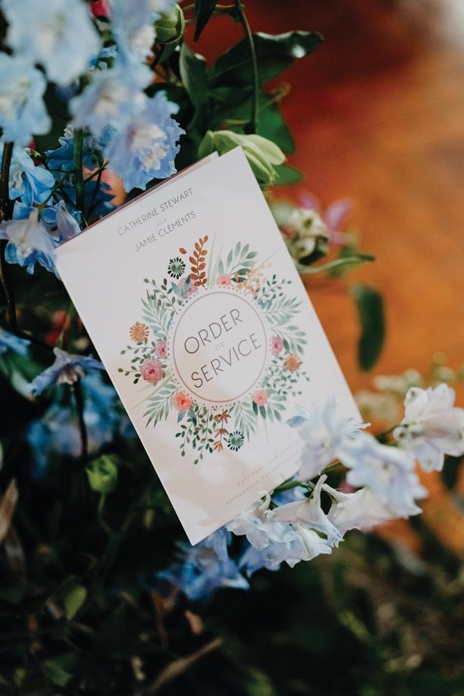 whiteletter_wedding_Stationery_2.jpg
