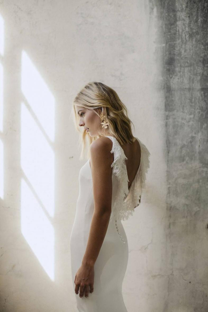 ivy_and_white_bridal_shop_northern_ireland_2.jpg
