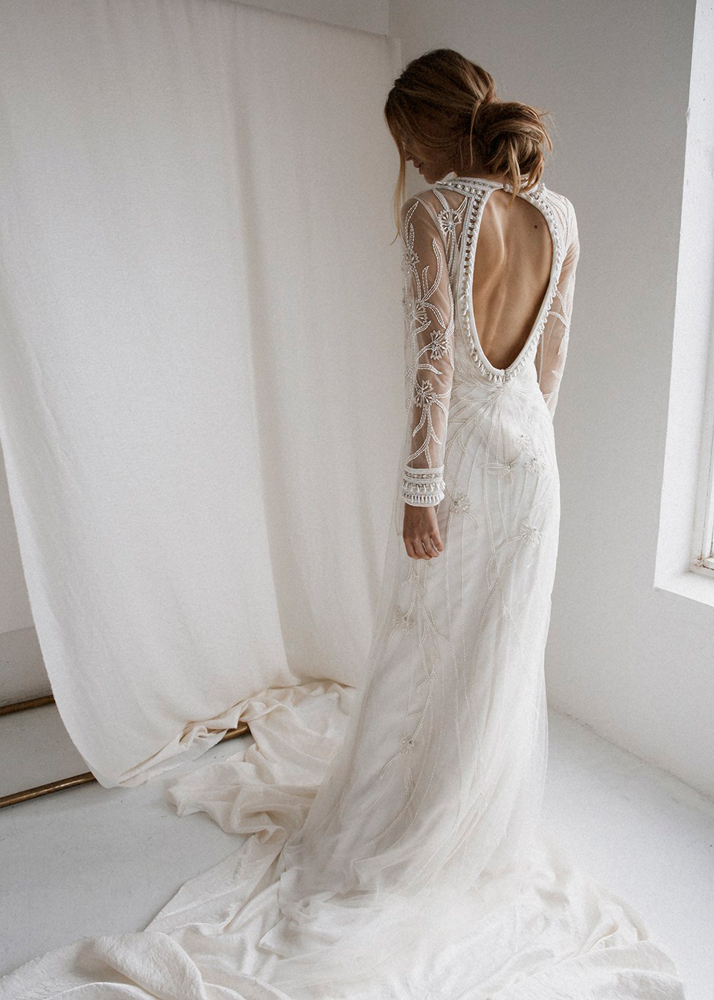 ivy_and_white_bridal_shop_northern_ireland_3.jpg
