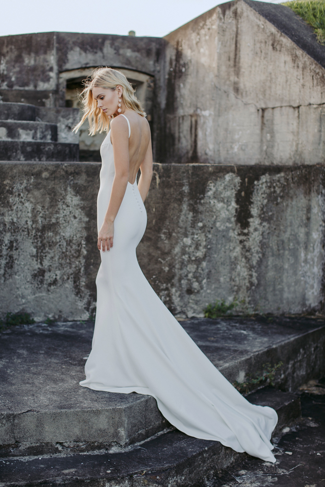 ivy_and_white_bridal_shop_northern_ireland_7.jpg