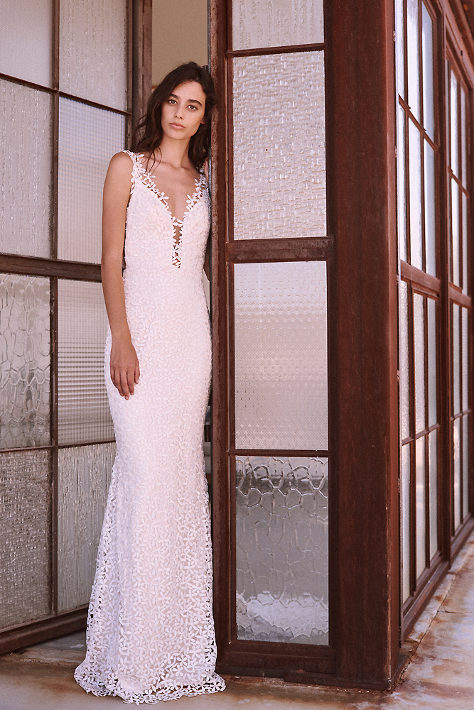 ivy_and_white_bridal_shop_northern_ireland_8.jpg