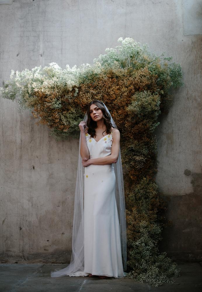 Blue_meadow_bridal_accessories_ireland_1.jpg